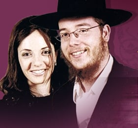 chabad dating website
