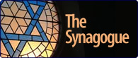 Synagogue.jpg