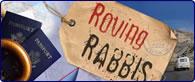 RovingRabbis.jpg