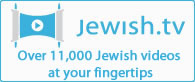 JewishTV.jpg