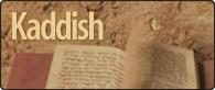 Kaddish.jpg