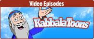 KabbalaToons.jpg
