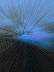 chassidus-image2.jpg