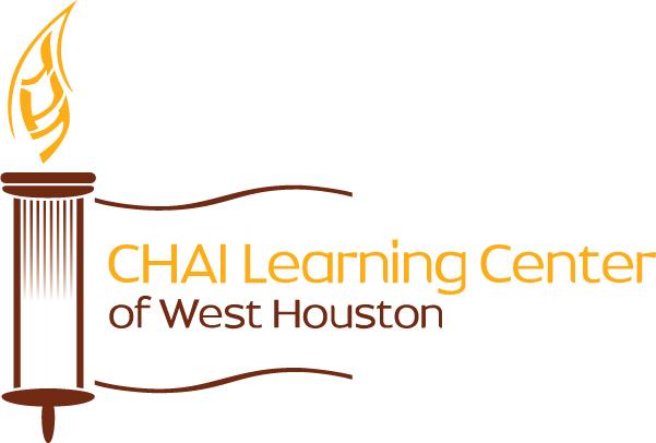 Chai-learning.jpg