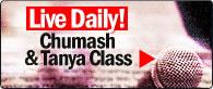 LiveChumashTanyaClass.jpg