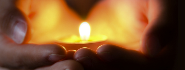 בראשית: האור יציל את המצב