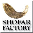 Shofar Factory