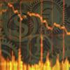 A Crise Econômica