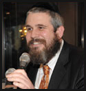 rabbi-blesofsky.jpg