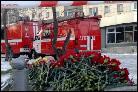 Jewish Residents Among Nightclub Fire's Victims