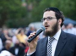 rabbi.jpg