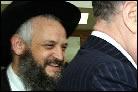 Austrian Rabbi Attacked After Chanukah Menorah Lighting