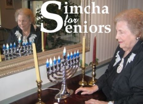 Simcha for Seniors.jpg