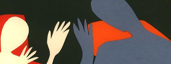 Аудио- и видеолекции по недельной главе: Как победить гнев. Гармония чувств и разума