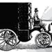 The Black Carriage