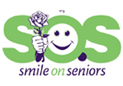 SOS- Smile On Seniors Program