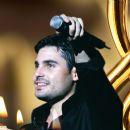 Concert de Gad Elbaz
