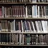 Livros com Almas