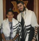 Bar Mitzvah Course