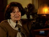 Mrs. Hadassa Carlebach