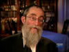Rabbi Shmuel Lew