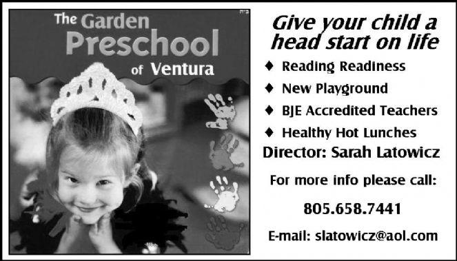 Ventura Pre-School Ad.JPG