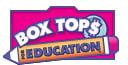 boxtops-logo.jpg