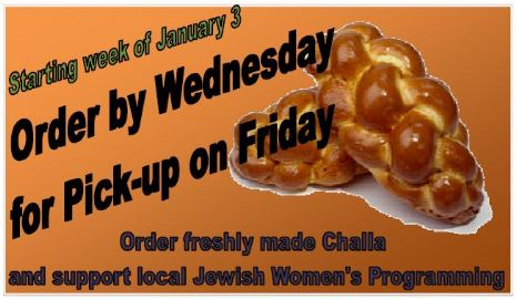 CHALLAH FOR WEBSITE PAGE 1.jpg