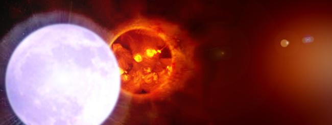 New Moon -Chasidic Masters: Moonlight Illuminations