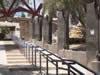 Visiting the Rambam in Tiberias