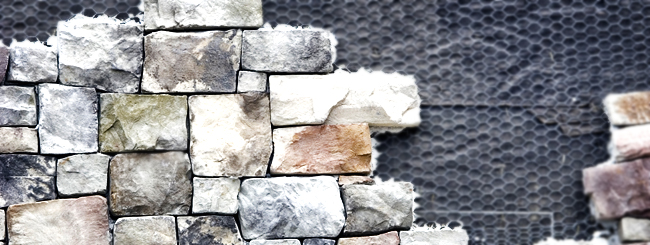 La fabrique de briques