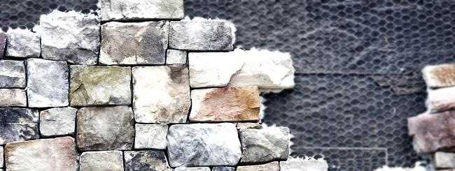 Les maîtres 'hassidiques: La fabrique de briques