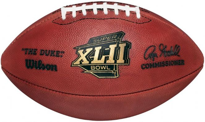 Super-Bowl-42-Football.jpg