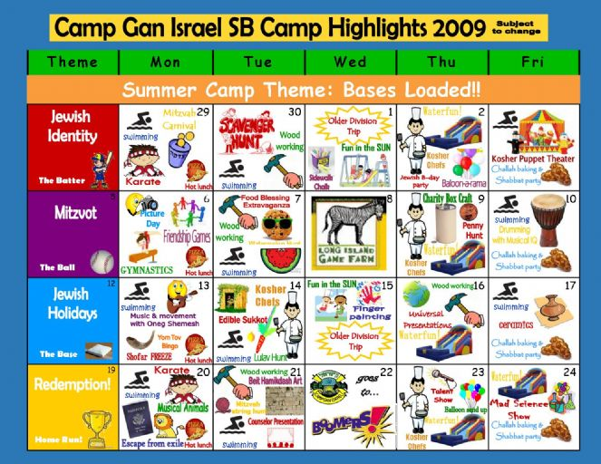 CGISB 09 Hightlights.jpg