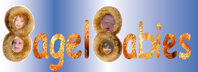 bagel babies pg header.jpg