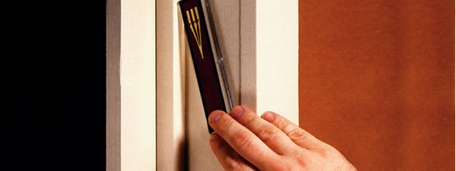 Short Insights: What Is a Mezuzah?