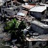 O Terremoto no Caribe