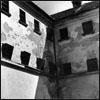 Saving Jailed Romanian Jews