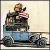 Devarim in a Nutshell