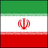 Escape de Iran