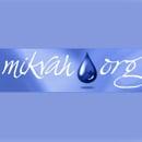 Global Mikvah Directory