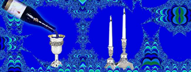The Additional Shabbat Soul