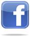 Follow Rabbi Yossi & Manya on Facebook