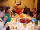 Wrap up your Shabbat with minimal stress