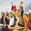 O que Há de Tão Terrível na Idolatria?
