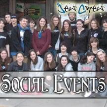 Social Events.jpg