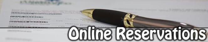 onlinereservations.jpg