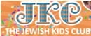 IMitzvah - Chabad Kids Club