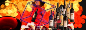Purim and the Secret of Wine