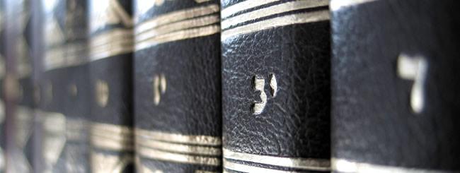 Comment la Torah est-elle interprétée?